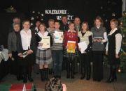 2009-01-17.gminny.konkurs.koled.i.pastoralek.06