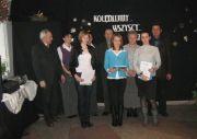 2009-01-17.gminny.konkurs.koled.i.pastoralek.07