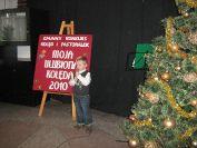 2010-01-27.gminny.konkurs.koled.i.pastoralek.03