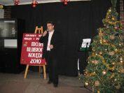2010-01-27.gminny.konkurs.koled.i.pastoralek.05