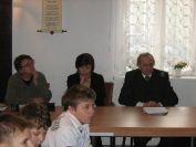 2010-01-27.gminny.konkurs.koled.i.pastoralek.07