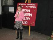 2010-01-27.gminny.konkurs.koled.i.pastoralek.09