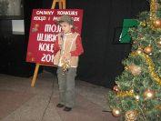 2010-01-27.gminny.konkurs.koled.i.pastoralek.11