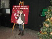 2010-01-27.gminny.konkurs.koled.i.pastoralek.12
