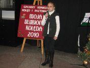 2010-01-27.gminny.konkurs.koled.i.pastoralek.17