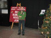 2010-01-27.gminny.konkurs.koled.i.pastoralek.18