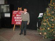 2010-01-27.gminny.konkurs.koled.i.pastoralek.19