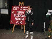 2010-01-27.gminny.konkurs.koled.i.pastoralek.23