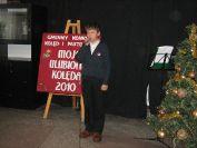2010-01-27.gminny.konkurs.koled.i.pastoralek.25