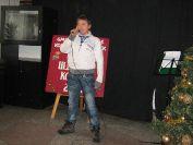 2010-01-27.gminny.konkurs.koled.i.pastoralek.27