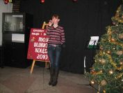 2010-01-27.gminny.konkurs.koled.i.pastoralek.29