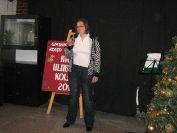 2010-01-27.gminny.konkurs.koled.i.pastoralek.31