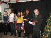 2010-01-27.gminny.konkurs.koled.i.pastoralek.36