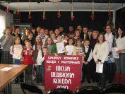 2010-01-27.gminny.konkurs.koled.i.pastoralek.37