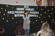 2011-02-10.gminny.konkurs.koled.i.pastoralek.03