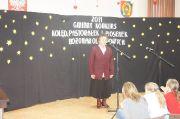 2011-02-10.gminny.konkurs.koled.i.pastoralek.05