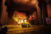 2010-09-18.III.artystyczne.spotkanie.seniorow.czar.jesieni.w.glownie.04