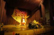 2010-09-18.III.artystyczne.spotkanie.seniorow.czar.jesieni.w.glownie.07