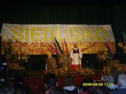 2009-09-26.III.przeglad.regionalnych.zespolow.i.spiewakow.ludowych.siedlisko.01