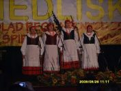 2009-09-26.III.przeglad.regionalnych.zespolow.i.spiewakow.ludowych.siedlisko.03