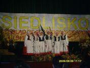 2009-09-26.III.przeglad.regionalnych.zespolow.i.spiewakow.ludowych.siedlisko.05