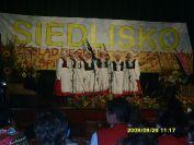 2009-09-26.III.przeglad.regionalnych.zespolow.i.spiewakow.ludowych.siedlisko.06