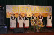 2010-09-18.IV.przeglad.regionalnych.kapel.i.spiewakow.ludowych.02