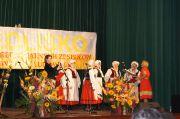 2010-09-18.IV.przeglad.regionalnych.kapel.i.spiewakow.ludowych.04