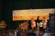 2010-09-18.IV.przeglad.regionalnych.kapel.i.spiewakow.ludowych.08