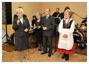 Jubileusz 35-lecia ZPL z Osjakowa - 23.09.2011