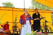 2010-08-29.jurajskie.wydarzenia.kulturalne.dozynki.gminne.w.drobnicach.14