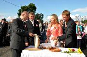 2010-08-29.jurajskie.wydarzenia.kulturalne.dozynki.gminne.w.drobnicach.16