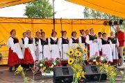 2010-08-29.jurajskie.wydarzenia.kulturalne.dozynki.gminne.w.drobnicach.20