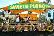 2010-08-29.jurajskie.wydarzenia.kulturalne.dozynki.gminne.w.drobnicach.21