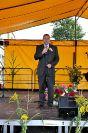 2010-08-29.jurajskie.wydarzenia.kulturalne.dozynki.gminne.w.drobnicach.27