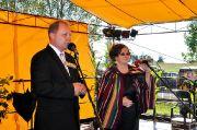 2010-08-29.jurajskie.wydarzenia.kulturalne.dozynki.gminne.w.drobnicach.40