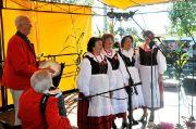 2010-08-29.jurajskie.wydarzenia.kulturalne.dozynki.gminne.w.drobnicach.44