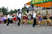 2010-08-29.jurajskie.wydarzenia.kulturalne.dozynki.gminne.w.drobnicach.48