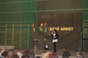 Koncert Adama Chroli z okazji Dnia Kobiet