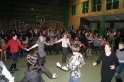 2011-03-06.koncert.z.okazji.dnia.kobiet.10