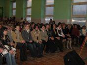 2010-03-07.koncert.z.okazji.dnia.kobiet.02