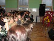 2010-03-07.koncert.z.okazji.dnia.kobiet.04
