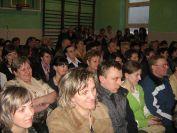 2010-03-07.koncert.z.okazji.dnia.kobiet.06