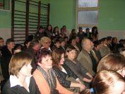 2010-03-07.koncert.z.okazji.dnia.kobiet.07