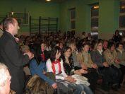 2010-03-07.koncert.z.okazji.dnia.kobiet.12