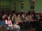 2010-03-07.koncert.z.okazji.dnia.kobiet.13