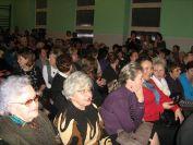2010-03-07.koncert.z.okazji.dnia.kobiet.16