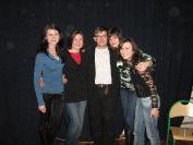 2010-03-07.koncert.z.okazji.dnia.kobiet.19