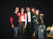 2010-03-07.koncert.z.okazji.dnia.kobiet.20