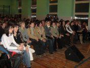 2010-03-07.koncert.z.okazji.dnia.kobiet.21